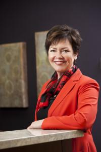 Barbara Donatelli