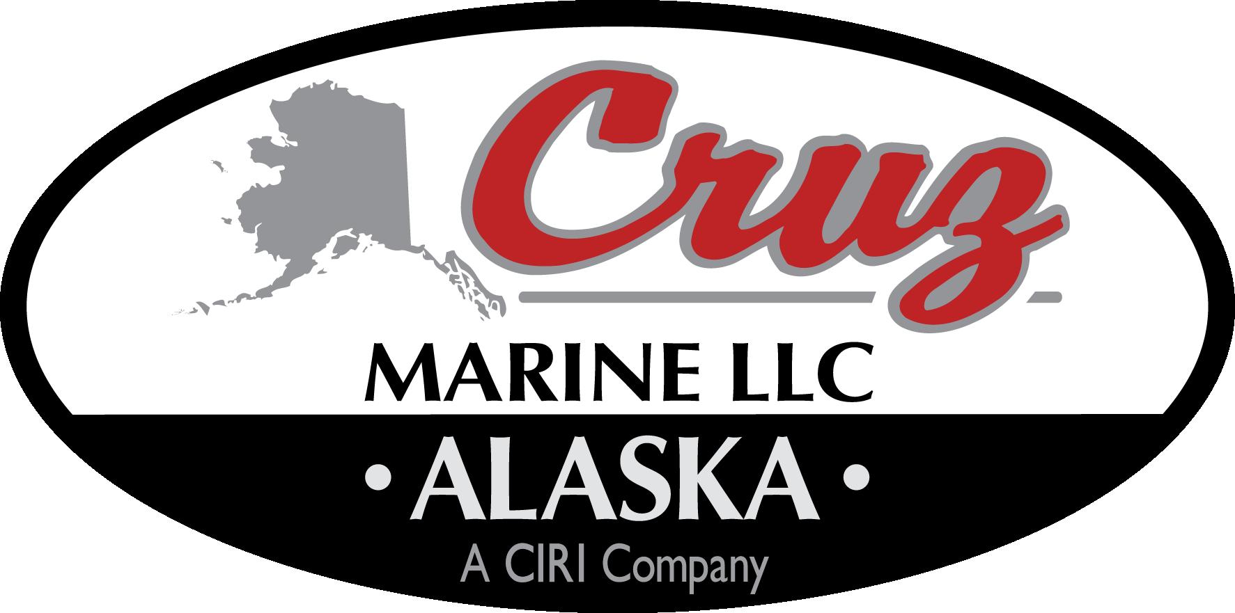Cruz Marine