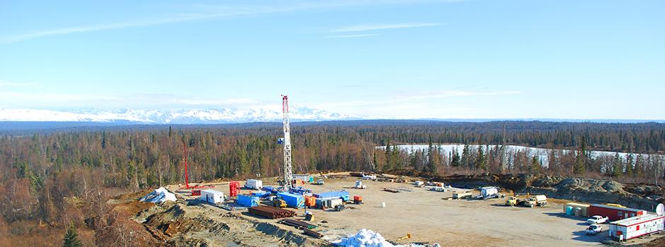 oilandgasleasing_02