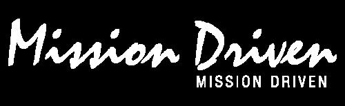 values_missiondriven
