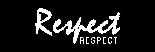 values_respect