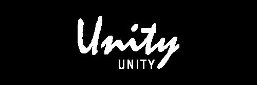 values_unity
