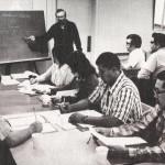 1974 CIRI Board 2