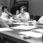 1978 CIRI Board 1