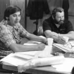 1978 CIRI Board 4