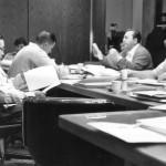 1978 CIRI Board 5
