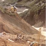 Heli_excavation