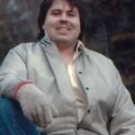 Bruce Edward Oskolkoff