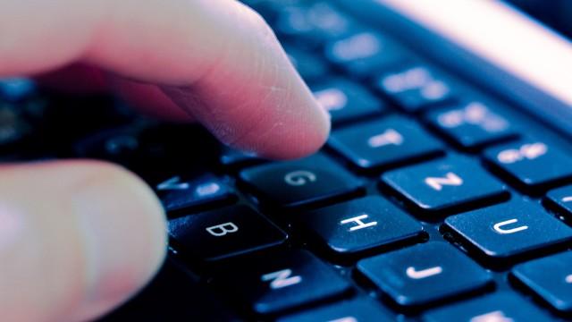 keyboard-956463_1920