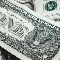 qa-dividend