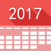calendar-1820424_1280