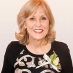 Julie L. Monson