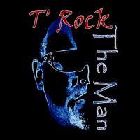 T Rock_crop