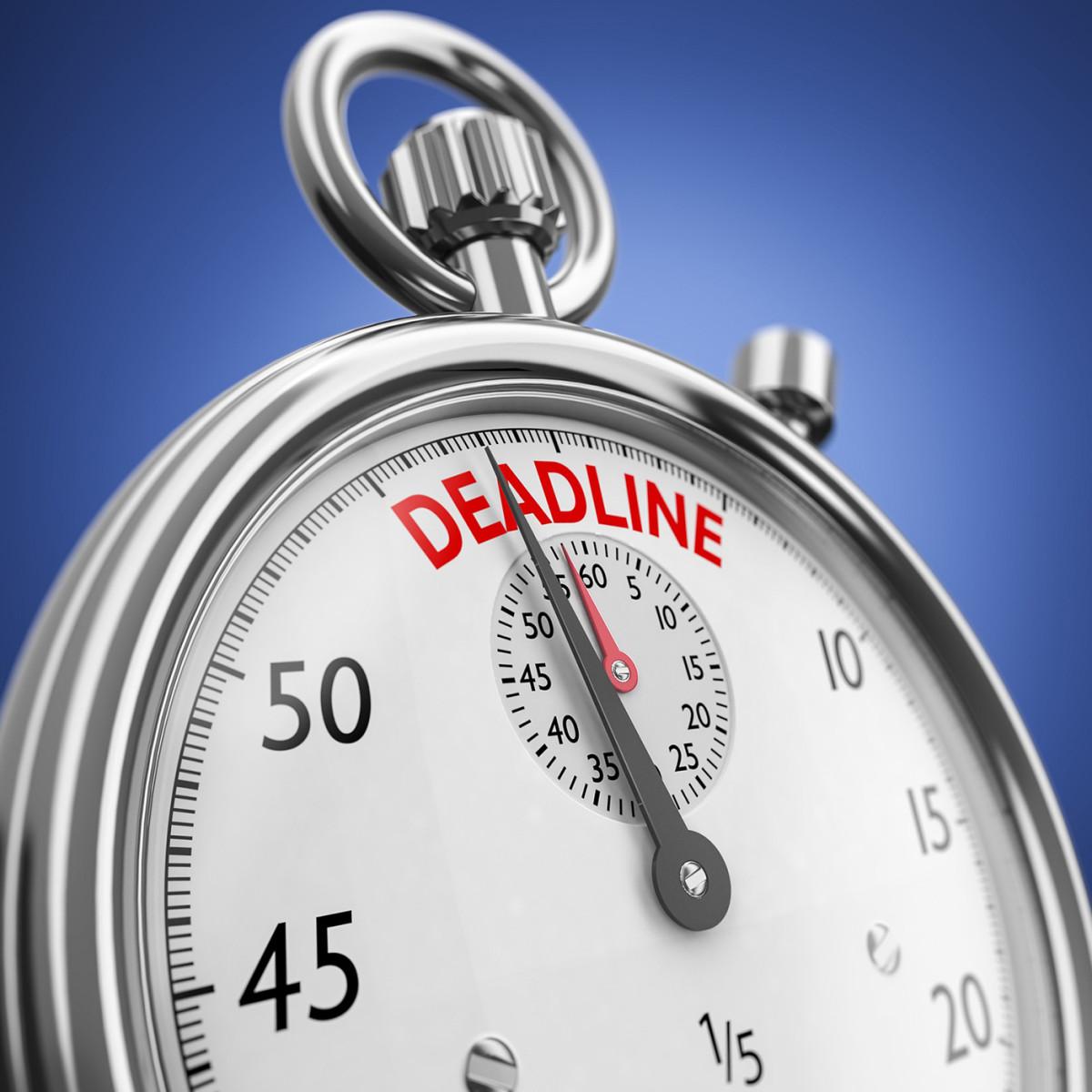 Deadline_crop