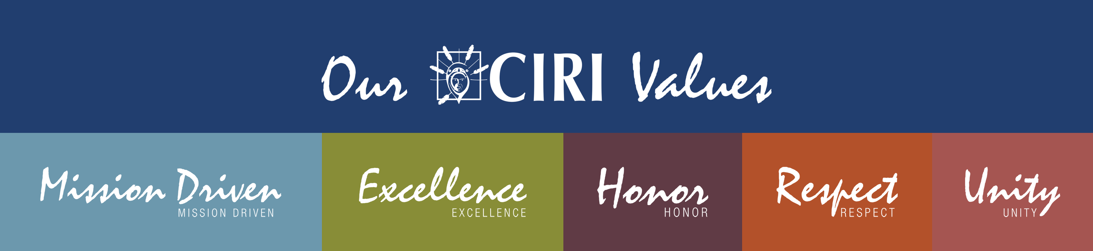 values_banner