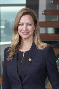 Suzanne Settle