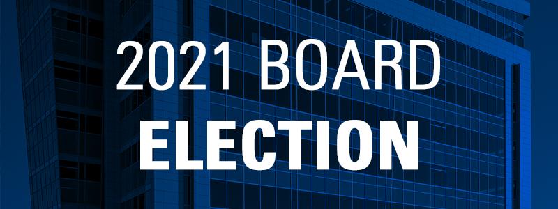 2021election-btn-1