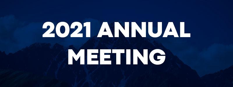 2021-annual-meeting-btn-1