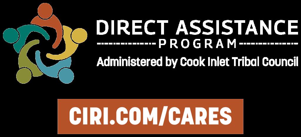 Direct Assistance Program